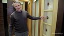 Как выбрать дверь Особенности межкомнатных и входных дверей. Александр Смолин