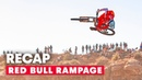 Was This The Best Red Bull Rampage Yet