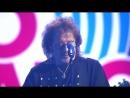 SMOKIE Needles And Pins 1977 Live 2017