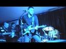 Music Jam in LF Club vol 30