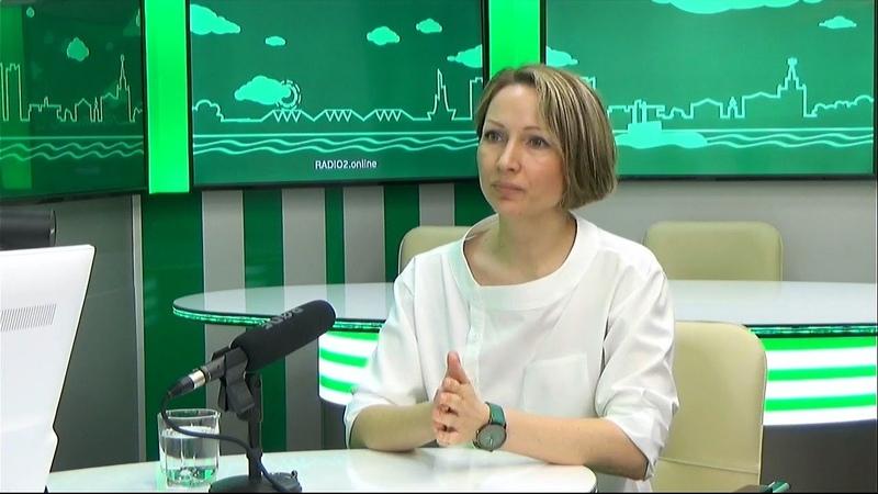 Ирина Шеломенцева ХКОО Маяк надежды