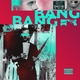 KinG Eazy - BANG BANG BANG