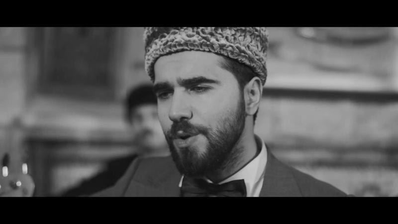 Chingiz Mustafayev Palmas Yaraliyam deyme