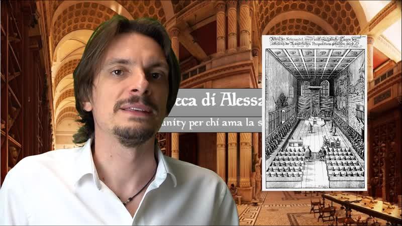 Il Liechtenstein ultimo angolo di Sacro Romano Impero Pillole di Storia