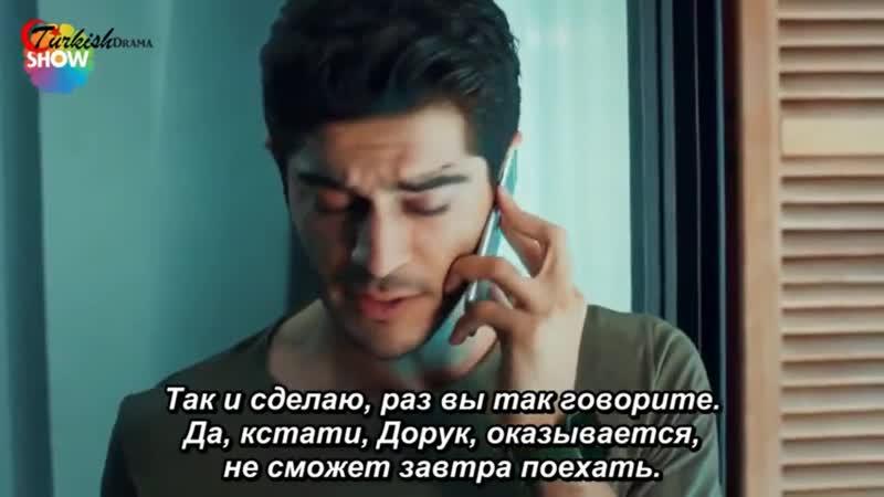 любовь не понимает слов