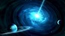 Тайны мироздания - Пионеры далекого космоса. Что ждет космических первопроходцев во Вселенной