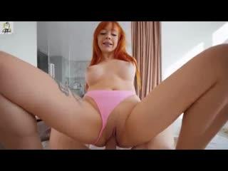 Alice Bong [All Sex, Hardcore, Blowjob, Gonzo,Porno,Incest]