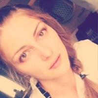 Личная фотография Татьяны Казючиц ВКонтакте