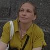 Marina Sagidova