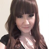 Фотография профиля Карины Рагозиной ВКонтакте