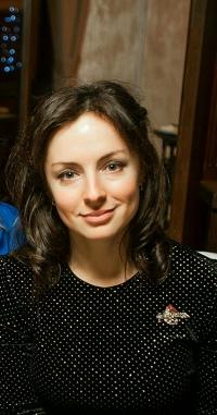 Екатерина мелихова заработать моделью онлайн в урюпинск