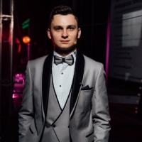 Фото Олега Назаренко