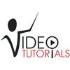 Видео уроки