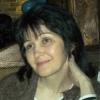 Наталия Жакова