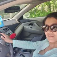 Фотография профиля Венеры Дадыбаевой ВКонтакте