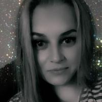 Личная фотография Елены Шуберкиной