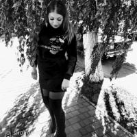 Личная фотография Ирины Нечай