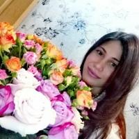 Фотография профиля Алены Зарубежновой ВКонтакте