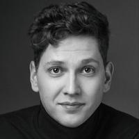 Антон Климанов