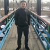 Рафаэль Юлаев