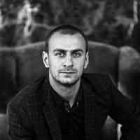 Фотография профиля Анатолия Евгеньевича ВКонтакте