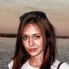Olga Lunina
