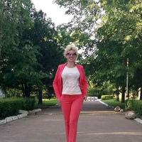 Фотография Вики Виктория ВКонтакте
