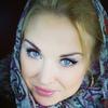 Марина Майзерова