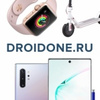 Droid One