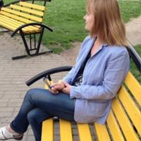 Надежда Чудайкина, 18 подписчиков