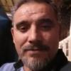 Murat Zeytin