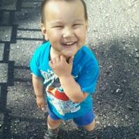 Фотография профиля Альбины Тлеккабыл ВКонтакте