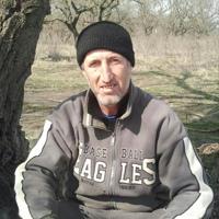 Фотография профиля Марата Бакаева ВКонтакте
