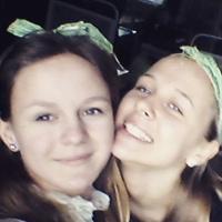 Фотография профиля Марины Когут ВКонтакте