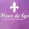 Fleur De-Lys