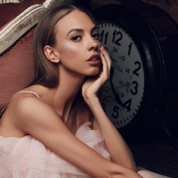 Фотография профиля Надежды Сысоевой ВКонтакте