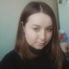 Вероника Ятченя-Полидовец