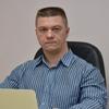 Антон Картузов