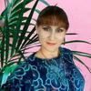 Наталья Савицкая