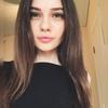 Маргарита Бабкина