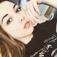 Фотография профиля Анастасии Белоусовой ВКонтакте