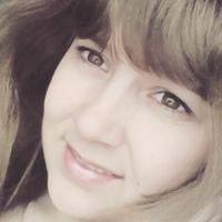 Личная фотография Женички Сухих