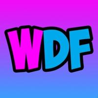 Приколы в играх   WDF