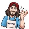 Вегетарианство, сыроедение, ЗОЖ
