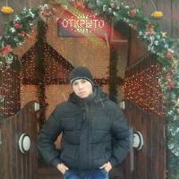 Фотография профиля Сергея Бедея ВКонтакте