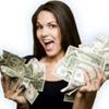 BMSK.ru - Просто о деньгах