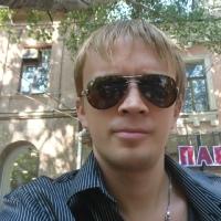 Личная фотография Александра Гаврилюка