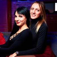 Фотография профиля Аленки Барабаш ВКонтакте