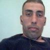 Brahim Menzer