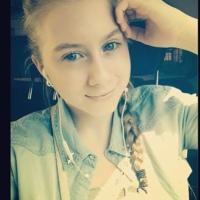 Фотография анкеты Елизаветы Мусаевой ВКонтакте